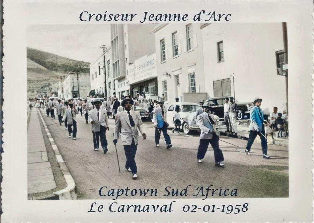 CROISEUR ÉCOLE JEANNE D'ARC - Page 19 6_cap_10