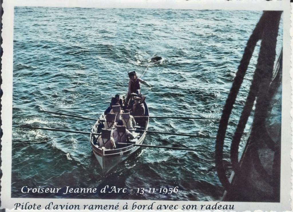 CROISEUR ÉCOLE JEANNE D'ARC - Page 18 6_le_p10