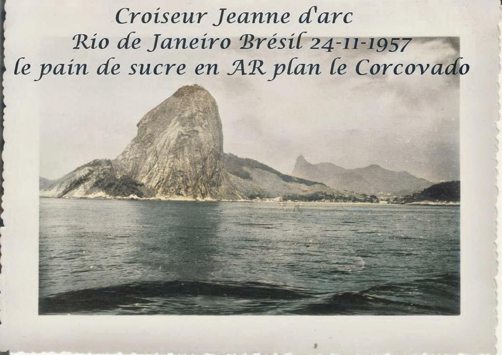 CROISEUR ÉCOLE JEANNE D'ARC - Page 18 6_rio_10