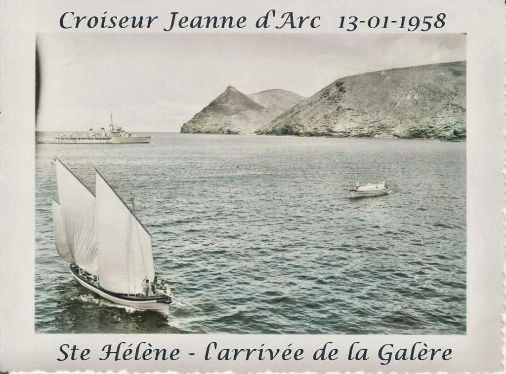 CROISEUR ÉCOLE JEANNE D'ARC - Page 19 6_ste_10