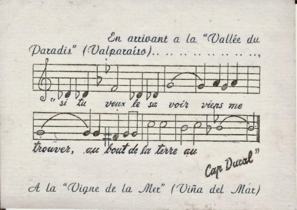 CROISEUR ÉCOLE JEANNE D'ARC - Page 18 6_text11