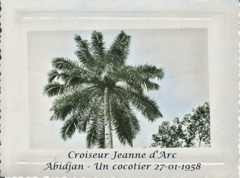 CROISEUR ÉCOLE JEANNE D'ARC - Page 19 7_abid10