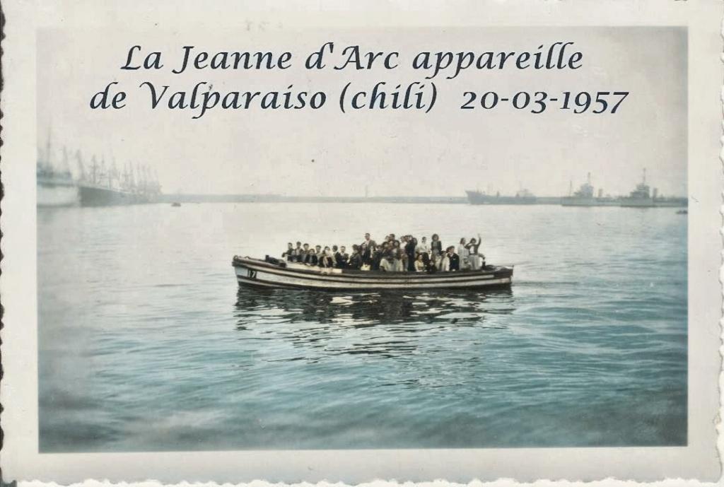CROISEUR ÉCOLE JEANNE D'ARC - Page 18 7_appa11