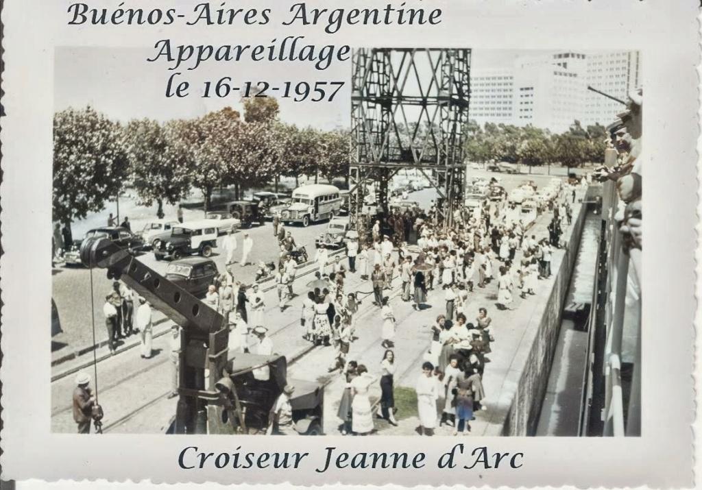CROISEUR ÉCOLE JEANNE D'ARC - Page 19 7_buen10