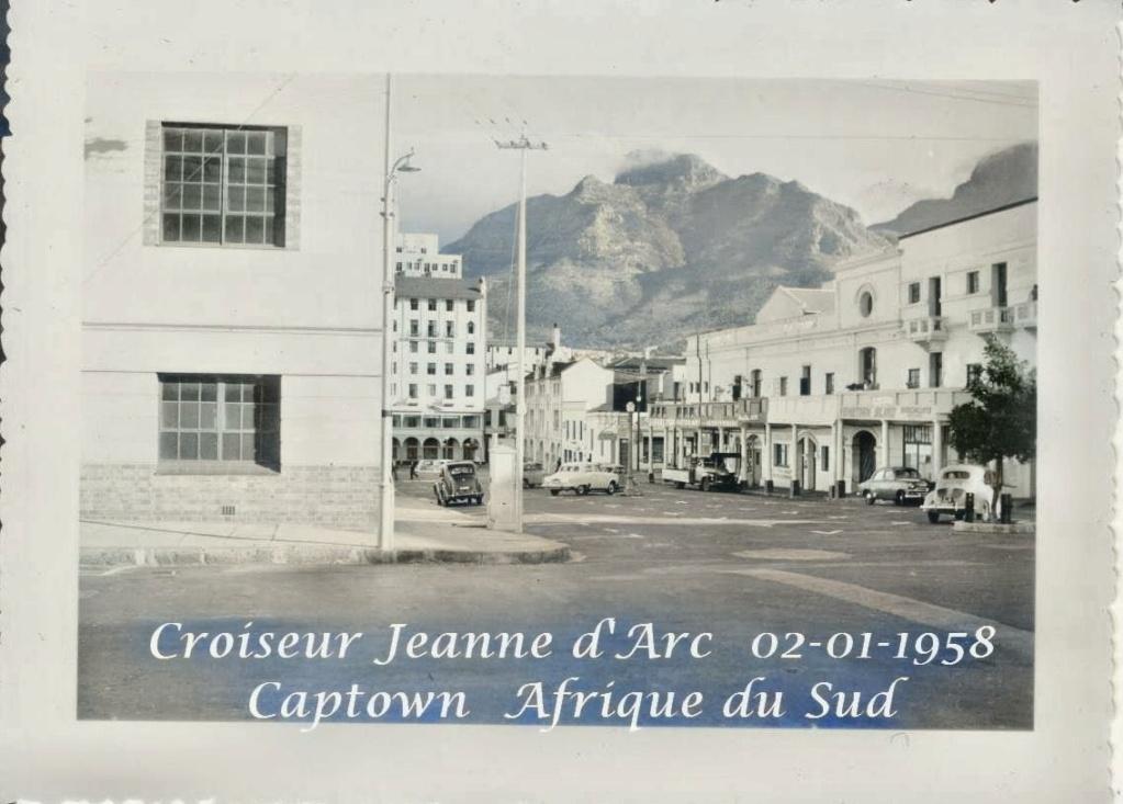 CROISEUR ÉCOLE JEANNE D'ARC - Page 19 7_cap_10