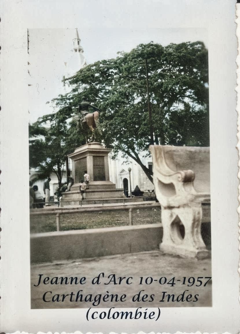 CROISEUR ÉCOLE JEANNE D'ARC - Page 18 7_cart12