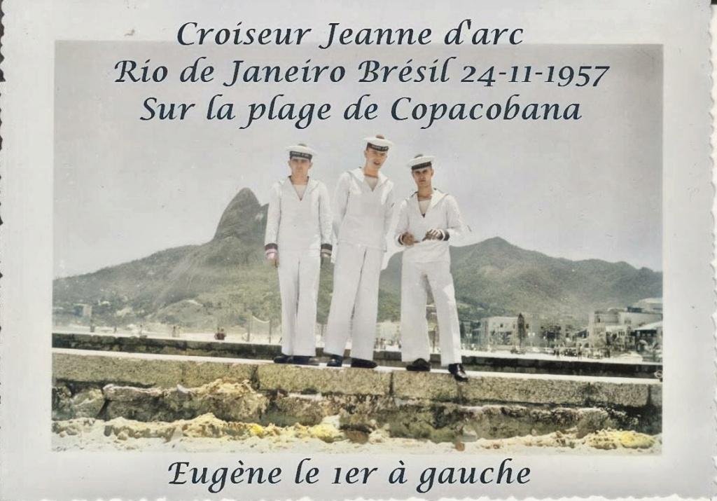 CROISEUR ÉCOLE JEANNE D'ARC - Page 18 7_rio_10