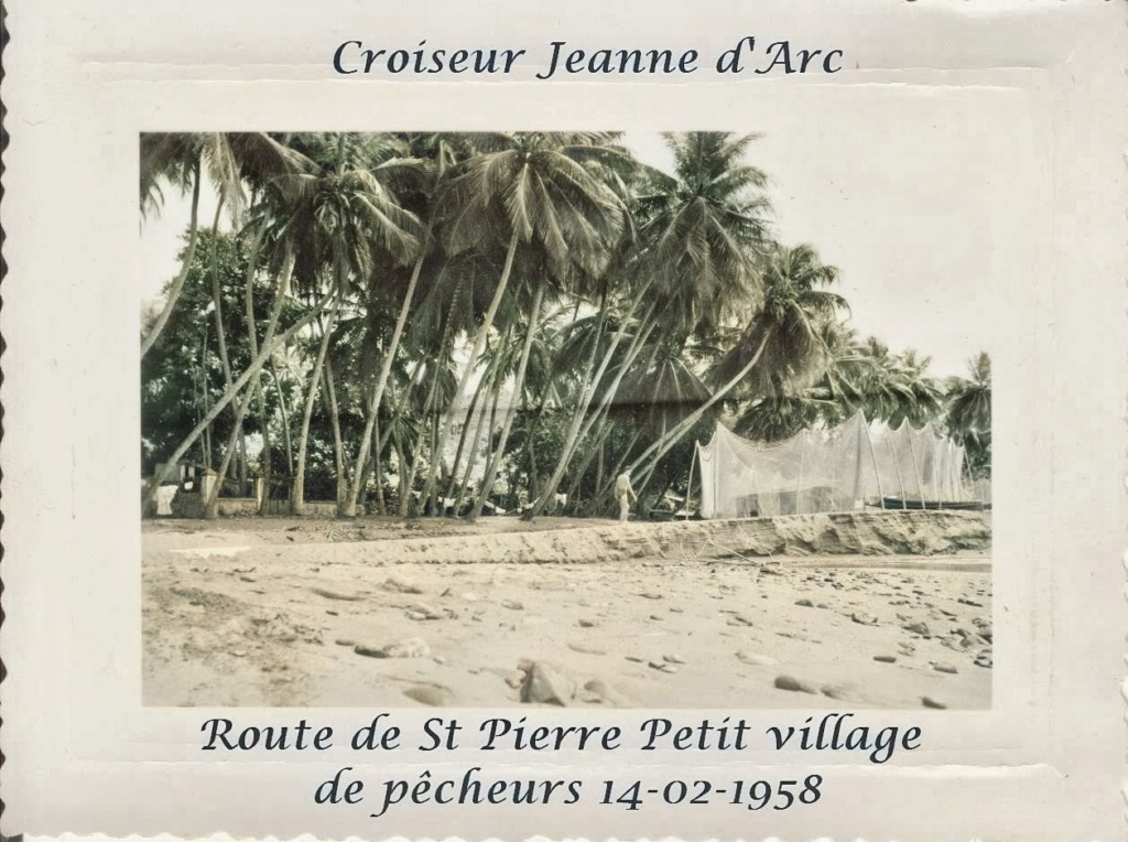 CROISEUR ÉCOLE JEANNE D'ARC - Page 19 7_st_p10