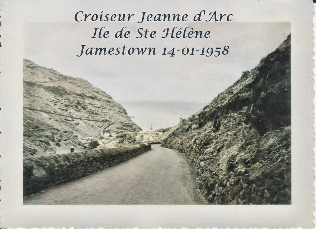 CROISEUR ÉCOLE JEANNE D'ARC - Page 19 7_ste_10