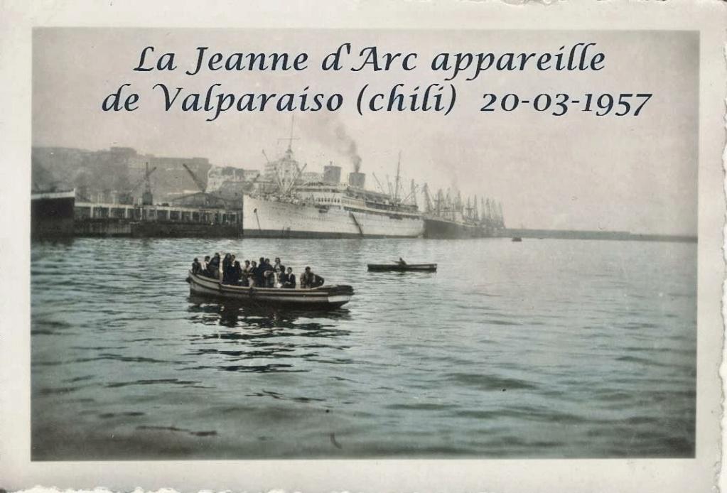 CROISEUR ÉCOLE JEANNE D'ARC - Page 18 8_appa11