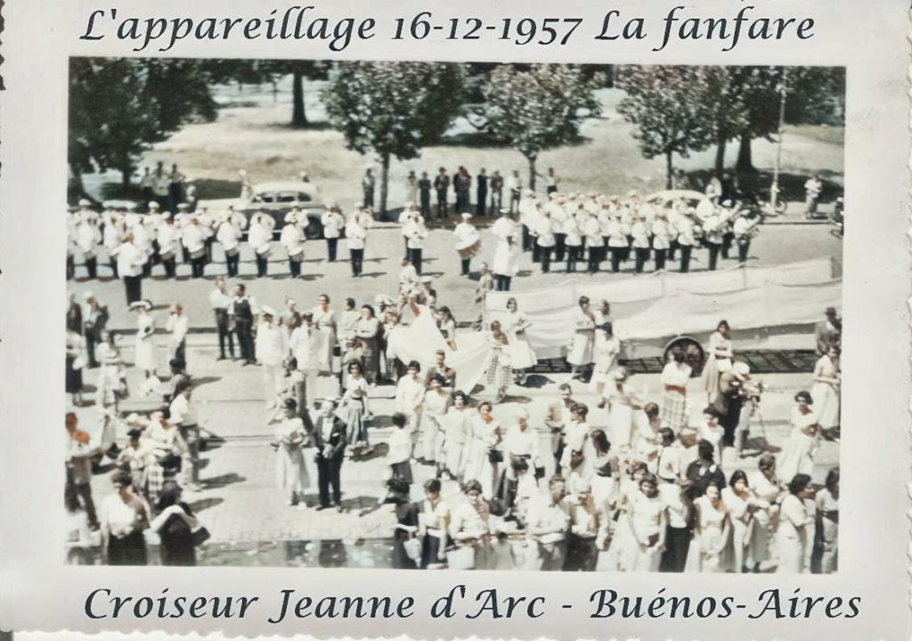 CROISEUR ÉCOLE JEANNE D'ARC - Page 19 8_buen10