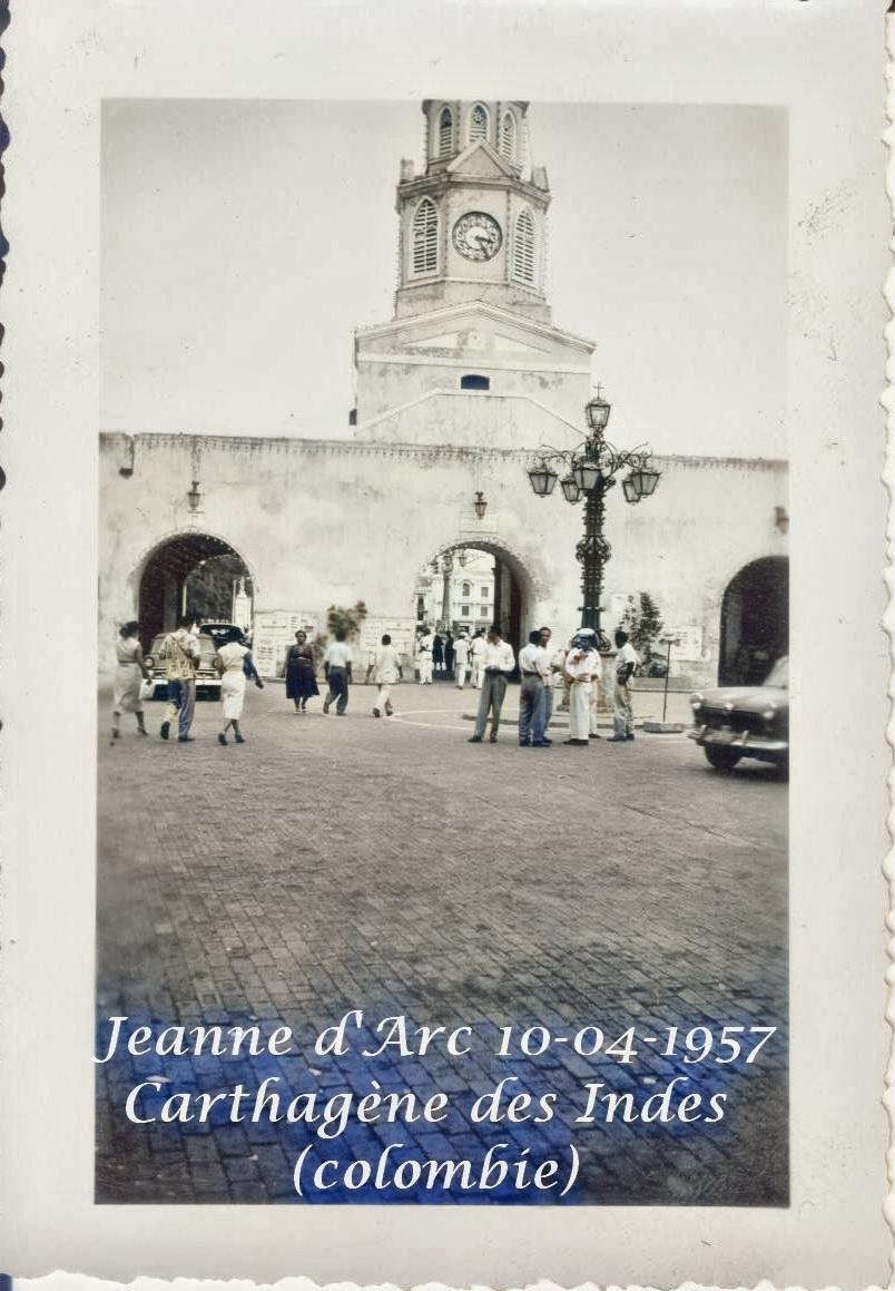 CROISEUR ÉCOLE JEANNE D'ARC - Page 18 8_cart12