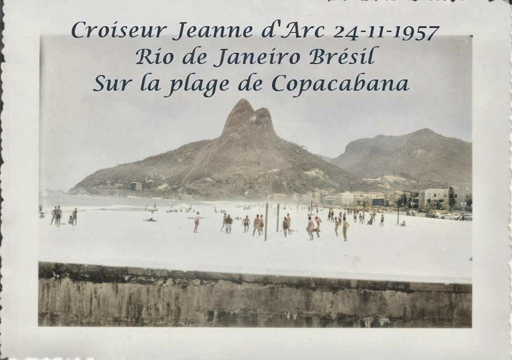 CROISEUR ÉCOLE JEANNE D'ARC - Page 18 8_rio_10