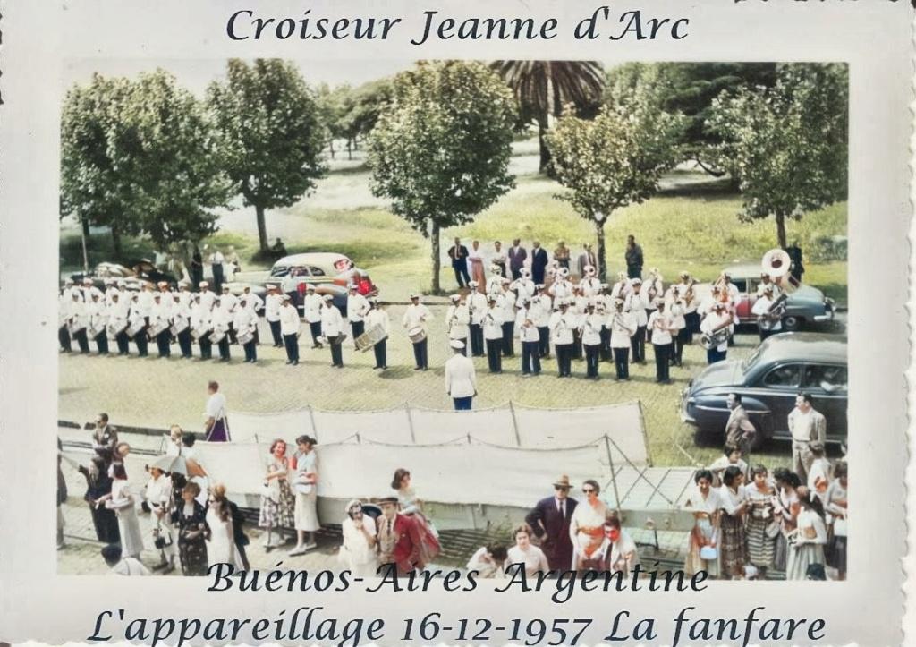 CROISEUR ÉCOLE JEANNE D'ARC - Page 19 9_buen10
