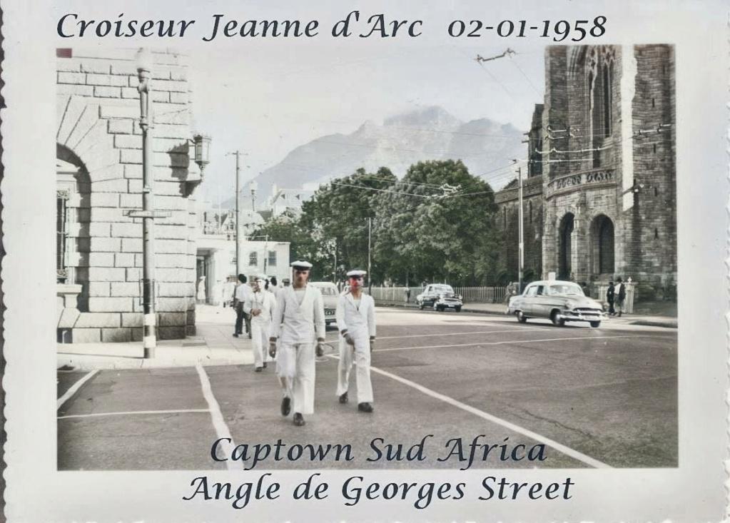 CROISEUR ÉCOLE JEANNE D'ARC - Page 19 9_cap_10