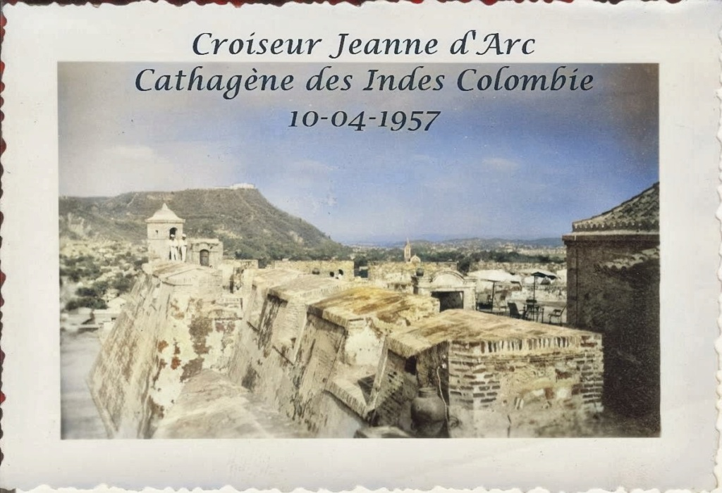 CROISEUR ÉCOLE JEANNE D'ARC - Page 18 9_cart12