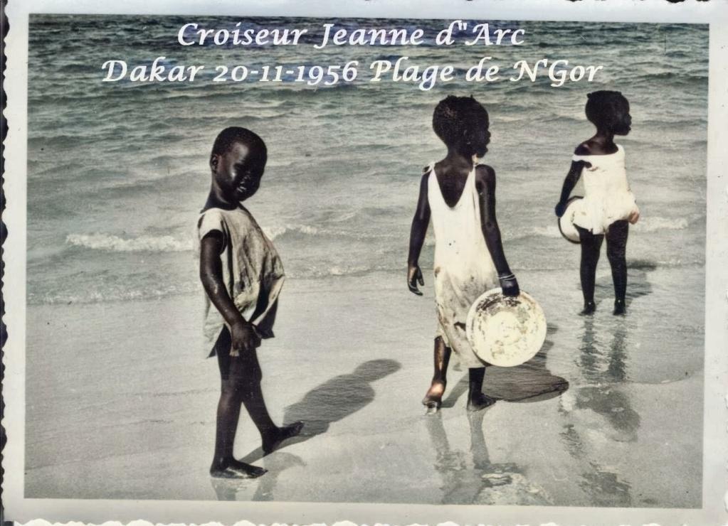 CROISEUR ÉCOLE JEANNE D'ARC - Page 18 9_daka10