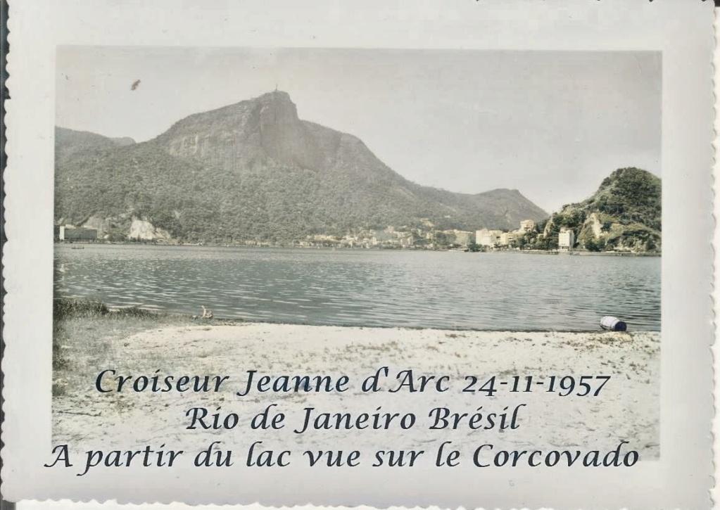 CROISEUR ÉCOLE JEANNE D'ARC - Page 18 9_rio_10