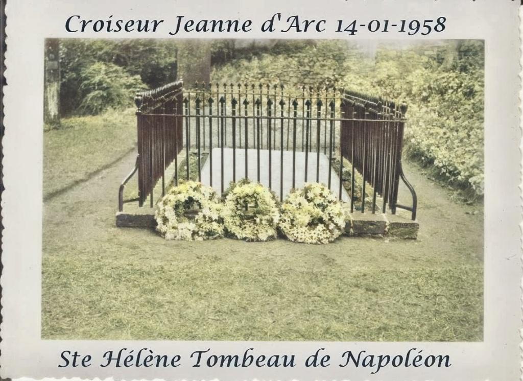 CROISEUR ÉCOLE JEANNE D'ARC - Page 19 9_ste_10