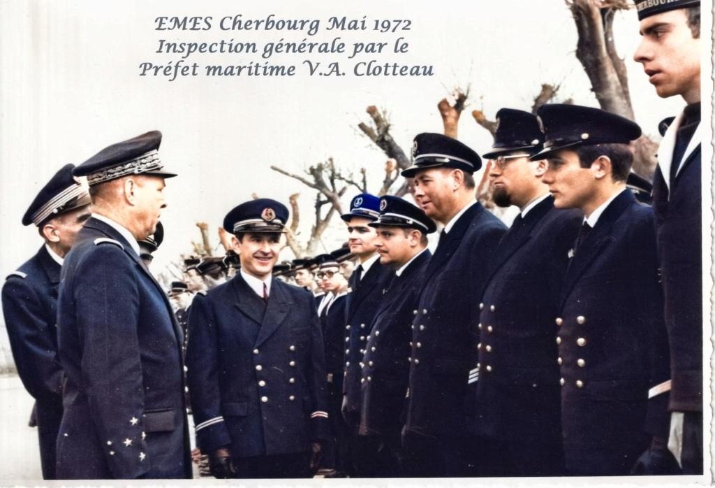 [Les écoles de spécialités] EMES Cherbourg - Page 37 Colori17