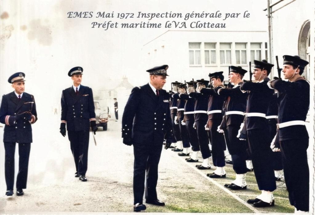 [Les écoles de spécialités] EMES Cherbourg - Page 37 Colori18
