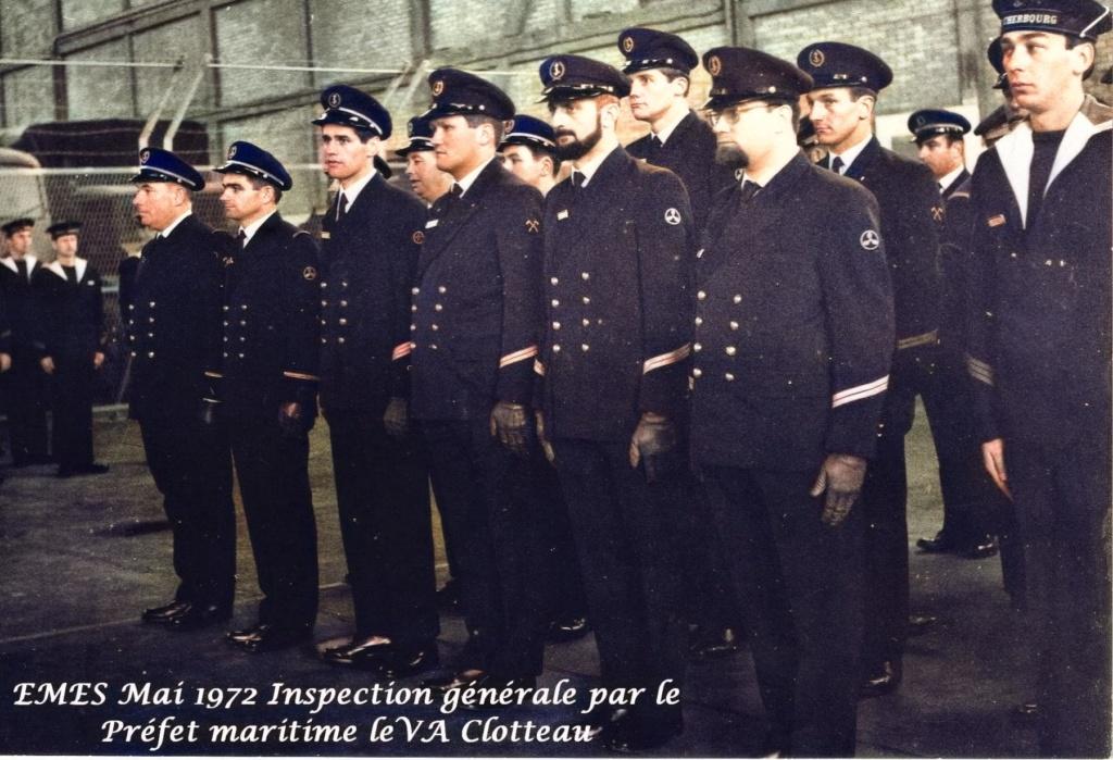 [Les écoles de spécialités] EMES Cherbourg - Page 37 Colori19