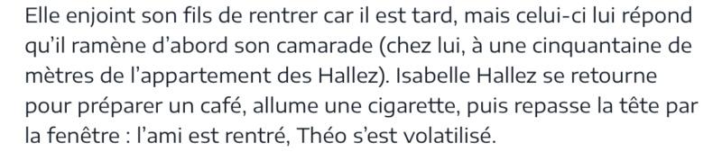 Disparition de Théo Hallez - Page 4 F58fdb10