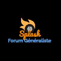 Le thème du forum Fa6a4110