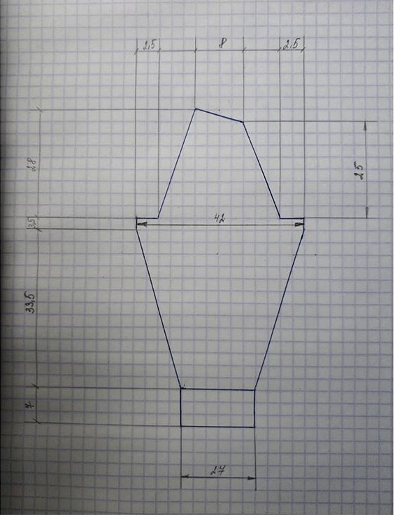 Расчёт реглана - Страница 3 Bb007810