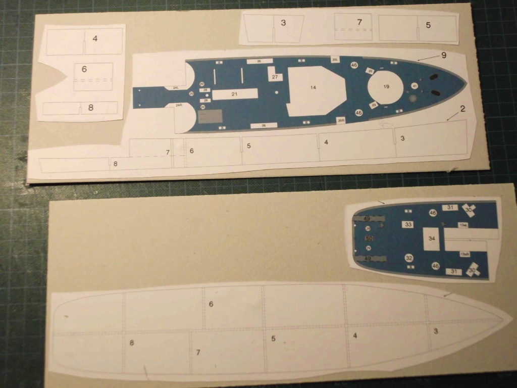 "Baubericht ""USS Admirable"" Digital Navy 1:200 by Oldenburger Dscf0714"