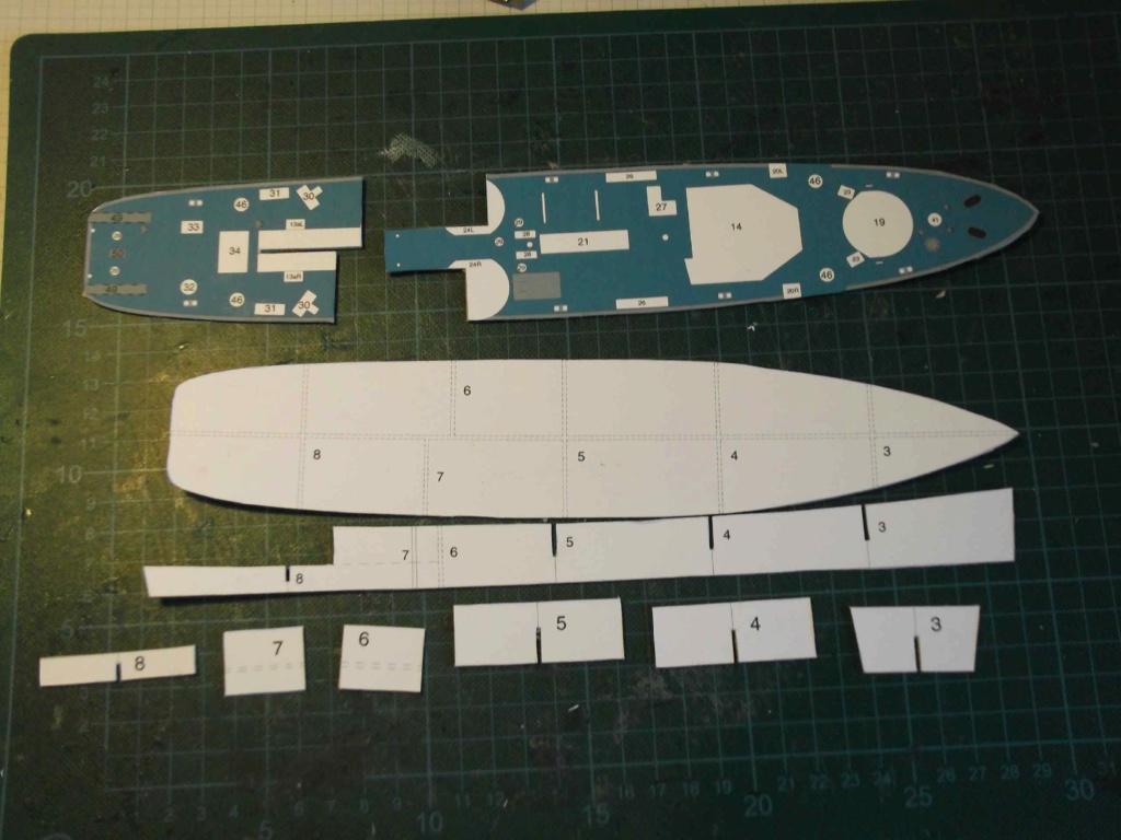 "Baubericht ""USS Admirable"" Digital Navy 1:200 by Oldenburger Dscf0715"