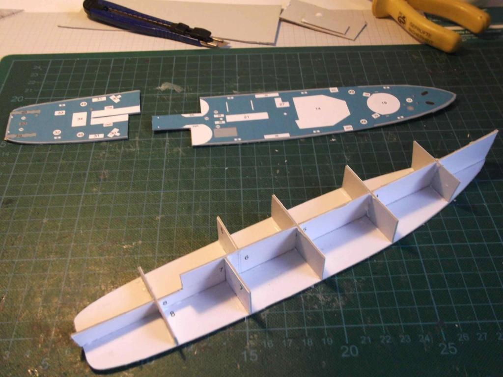 "Baubericht ""USS Admirable"" Digital Navy 1:200 by Oldenburger Dscf0716"