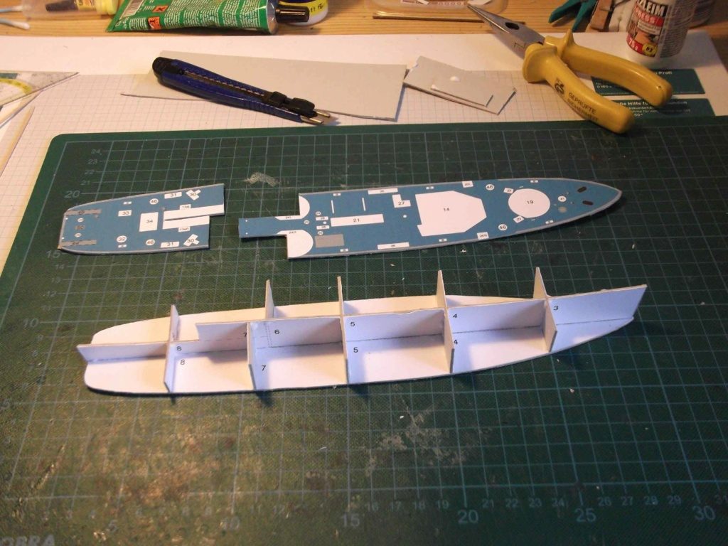 "Baubericht ""USS Admirable"" Digital Navy 1:200 by Oldenburger Dscf0719"