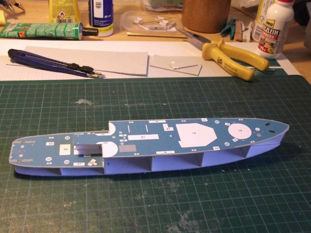 "Baubericht ""USS Admirable"" Digital Navy 1:200 by Oldenburger Dscf0721"
