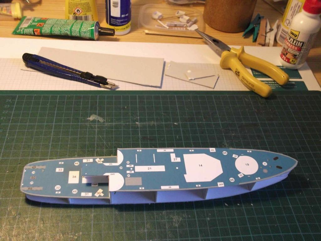 "Baubericht ""USS Admirable"" Digital Navy 1:200 by Oldenburger Dscf0722"