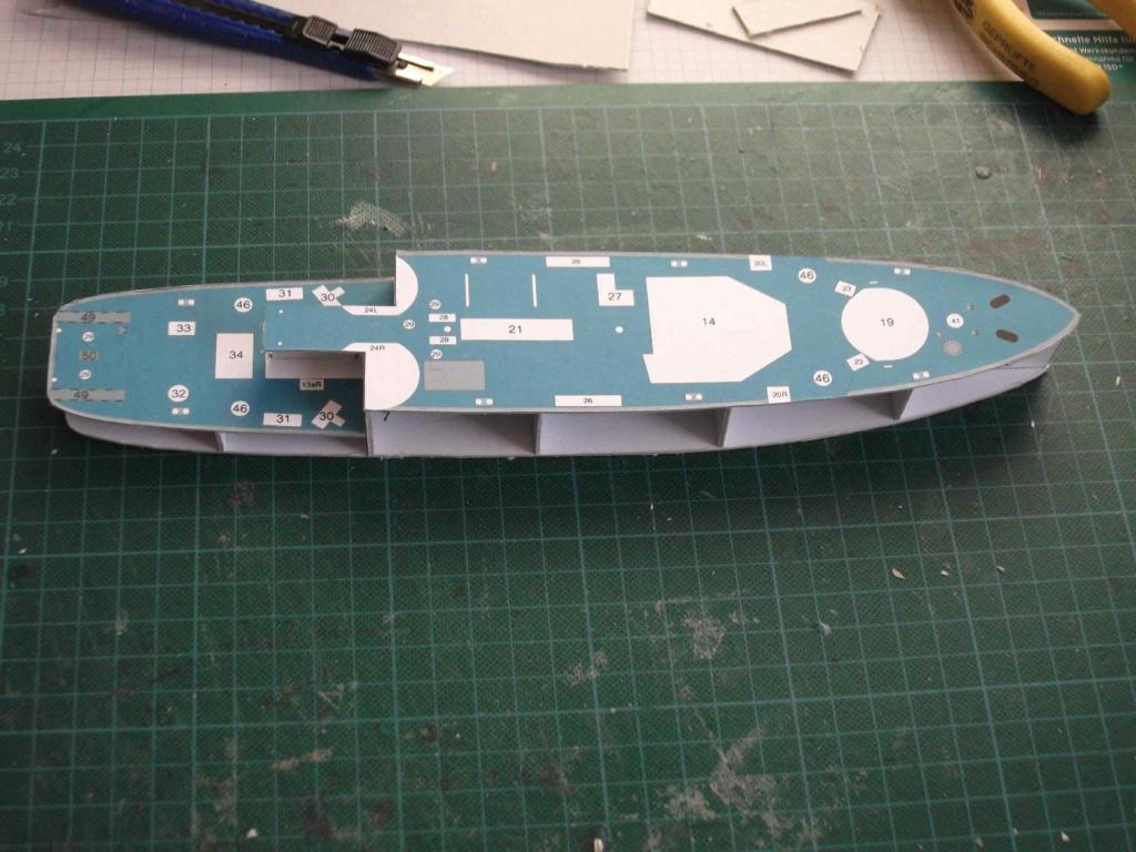 "Baubericht ""USS Admirable"" Digital Navy 1:200 by Oldenburger Dscf0728"