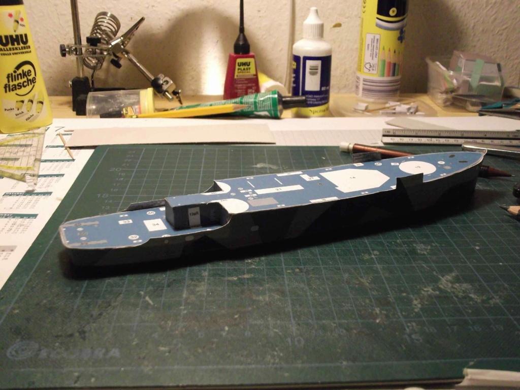 "Baubericht ""USS Admirable"" Digital Navy 1:200 by Oldenburger Dscf0733"