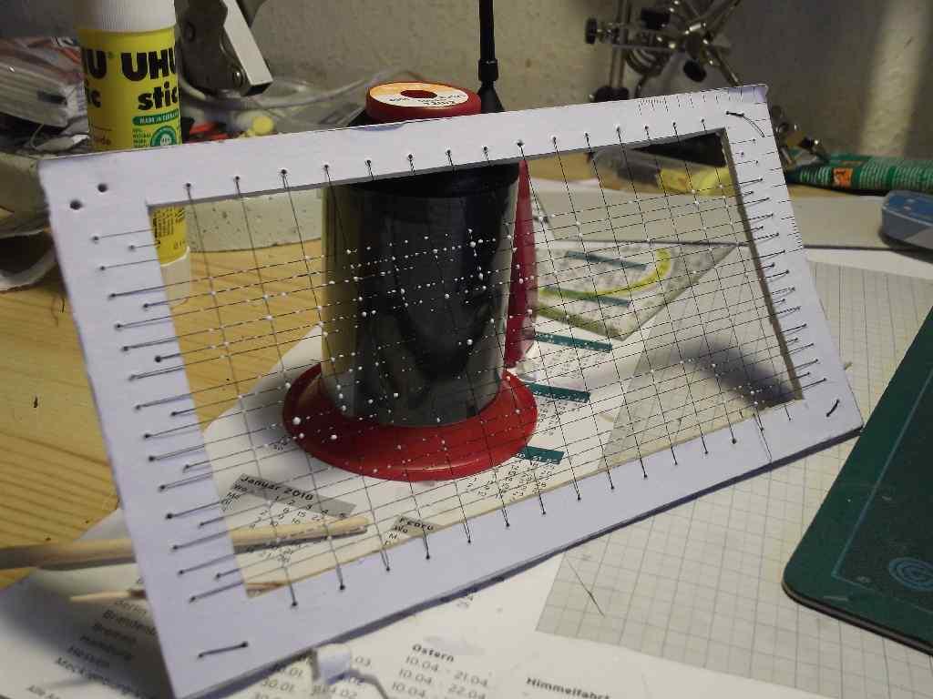 "Baubericht ""USS Admirable"" Digital Navy 1:200 by Oldenburger Dscf0735"