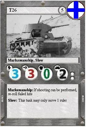 T26 for GF9 tanks! T-26_f11