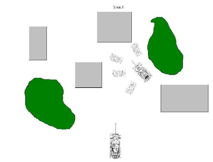 Type 97 Te-Ke playtesting Turn311