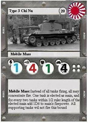 Type 3 Chi Nu for GF9 Tanks! Type_410