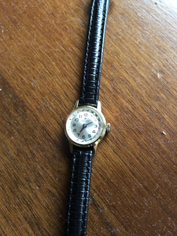 Eterna -  [Postez ICI les demandes d'IDENTIFICATION et RENSEIGNEMENTS de vos montres] - Page 10 9197bd10