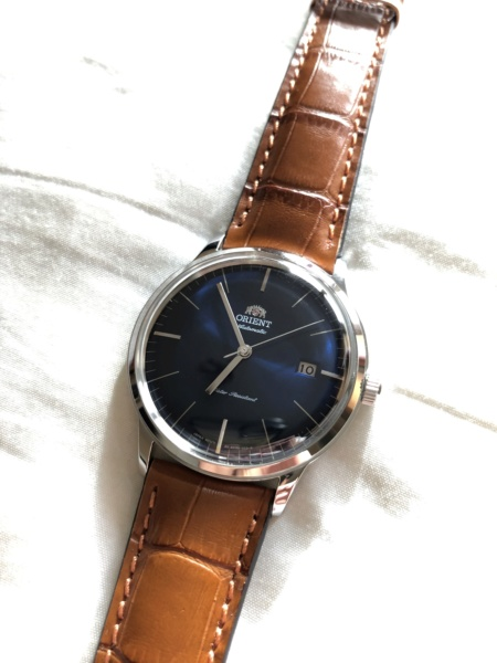 creationwatches - orient bambino V4 - Page 23 B1148c10