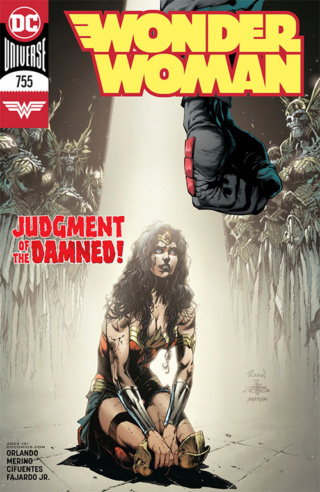 Diamond Comic Distributors Halts Shipments of New Comic Books  Wonder10