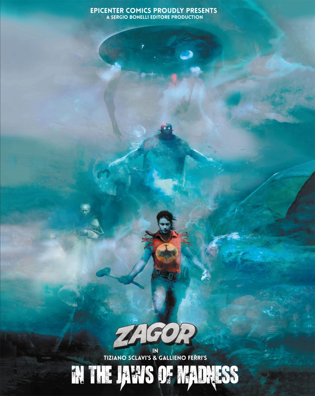 Zagor - edizione americana della Epicenter Comics - Pagina 28 Zagor11