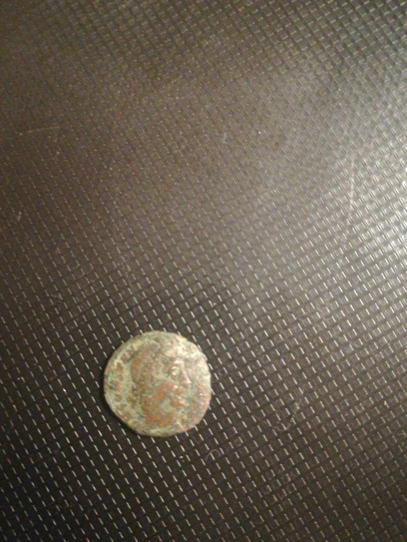 AE4 de Constancio II. VOT XX MVLT XXX  15900914