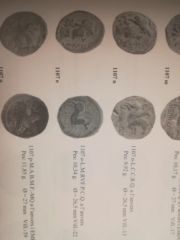 As romano de Emporiton, verdadero?  15907810