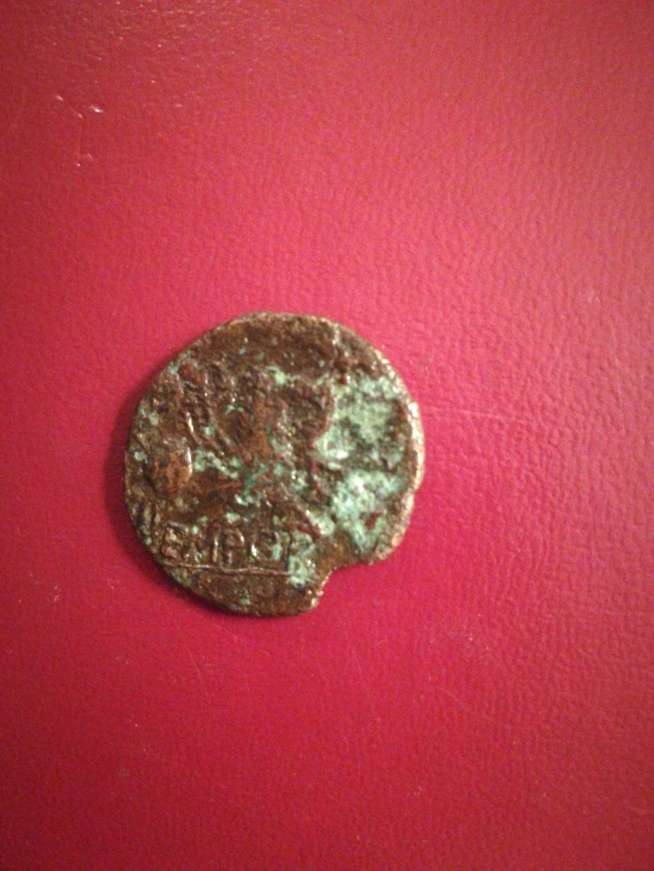As romano de Emporiton, verdadero?  15907811