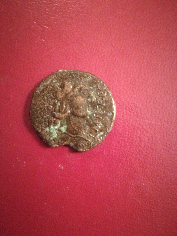 As romano de Emporiton, verdadero?  15907812
