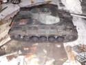 panzer - Panzer II AUSF G tamiya  1/35ème  20191213